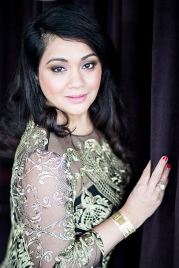 Sonal Shah Wedding Planner