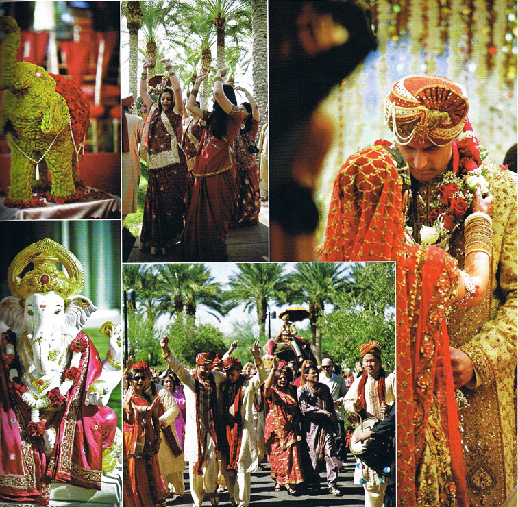 Rupa-and-Anup-Wedding-2_02