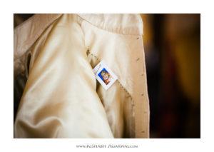 Jasmin_Mayank_RishPhotography_JaisalmerDestination_Day2_15