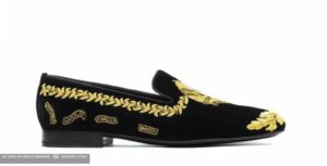 louis-leeman-mens-shoes-fw15-006