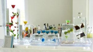 martini bar3