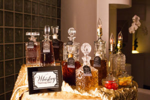 whiskey bar2