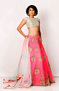 indian-dresses-25
