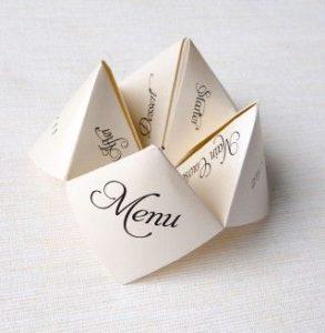 menu-cards1