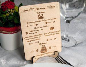 menu-cards3
