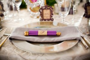 Cool Menu Cards Sonal J Shah Event Consultants Llc