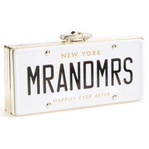 mrandmrs