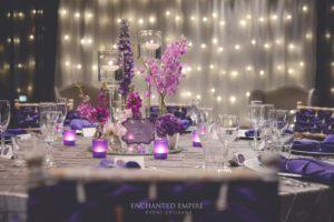 purplesilver