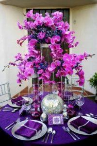 purplesilver1
