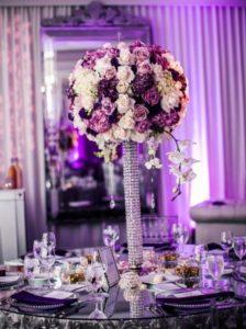 purplesilver4