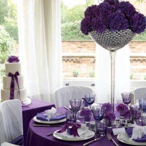 purplesilver6