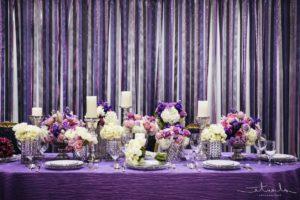 purplesilver7
