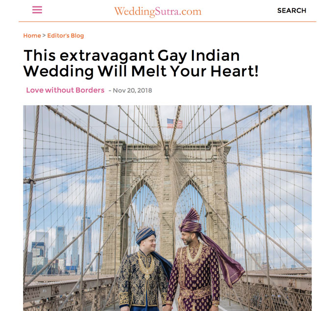 gay-indian-wedding-weddingsutra