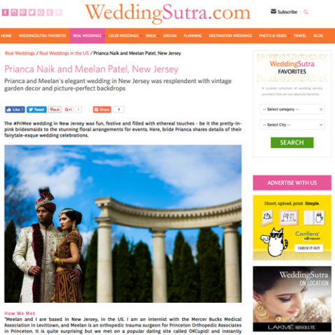 weddingsutra-naik-patel