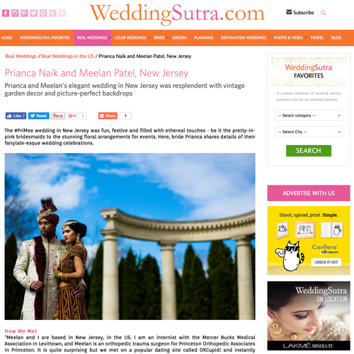 weddingsutra-naik-patel