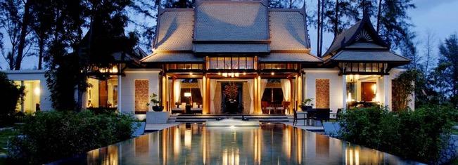 dwp thailand