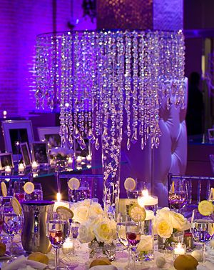 diamond decorations for weddings mirrored and themed wedding sonal j shah event 3513