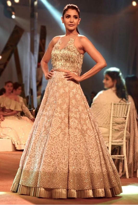 Indian Wedding Dress Archives - Sonal J. Shah Event Consultants, LLC.