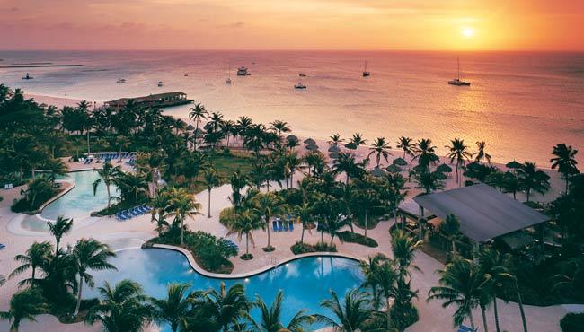 Hilton Aruba Caribbean Resort Sonal J Shah Event Consultants Llc