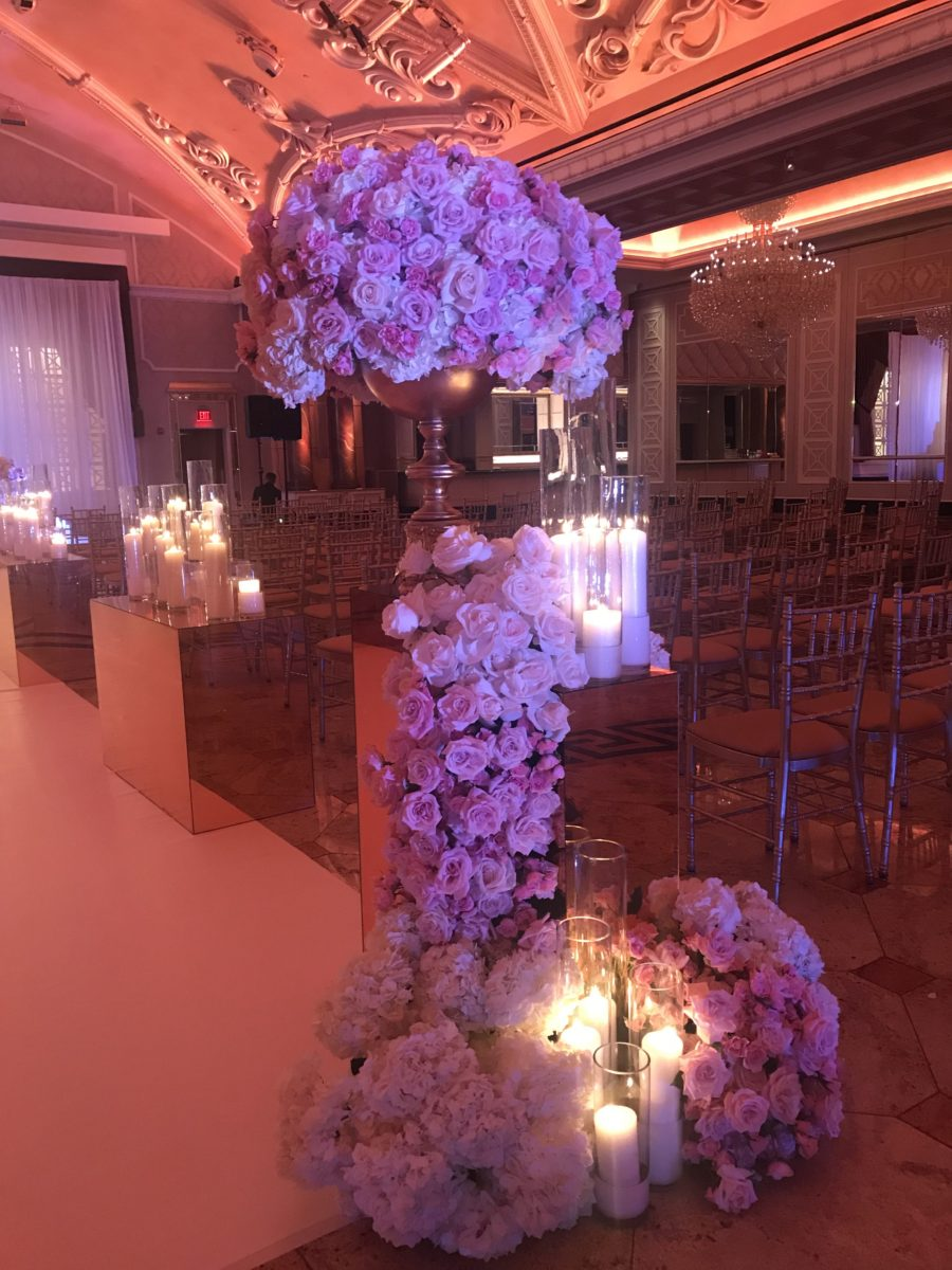 SJS Real Weddings - Simi and Anish - Sonal J. Shah Event Consultants ...