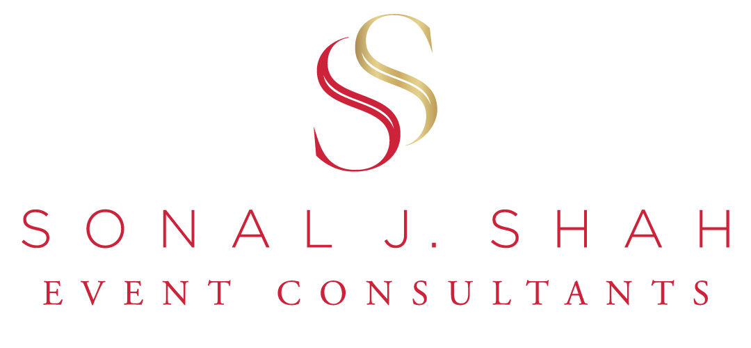Wedding Event Planning Services SJS Event Consultants